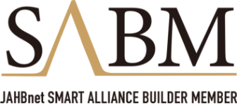 Sabm jhabnet smart alliance builder member